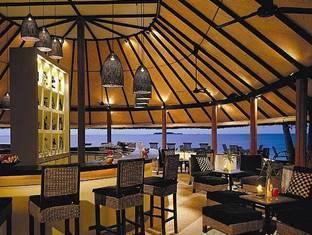 angsana resort spa ihuru maldives -velaavani bar
