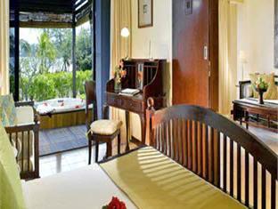 angsana resort velavaru maldives - suiteroom