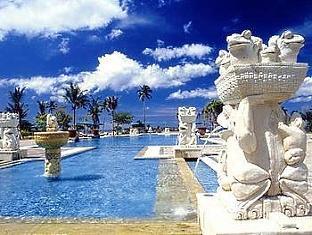 angsana resort velavaru maldives - swimmingpool
