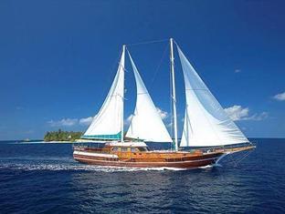 banyan tree vabbinfaru resort maldives - banyan velaa