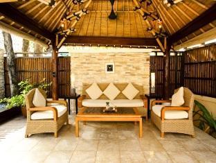 banyan tree vabbinfaru resort maldives - living area