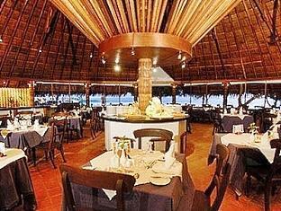 chaaya island dhonveli resort maldives - raalhu