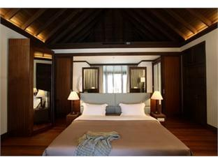 coco palm boduhithi resort maldives - guestroom