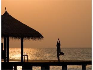 coco palm boduhithi resort maldives - recreational facilities
