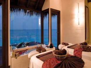 coco palm boduhithi resort maldives - spa
