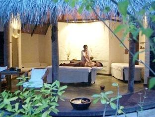 coco palm dhunikolhu resort maldives -coco spa
