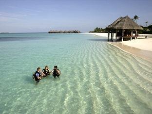coco palm dhunikolhu resort maldives -recreation alfa cilities