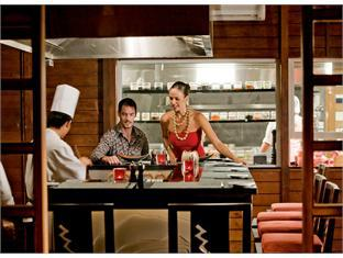diva resort spa resort maldives - pure