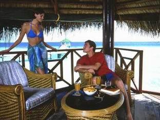 eriyadu island resort maldives - hotel facilities