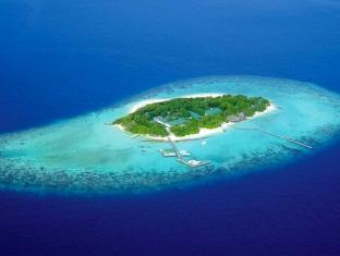 eriyadu island resort maldives - overview