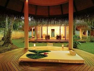 filitheyo island resort maldives - spa