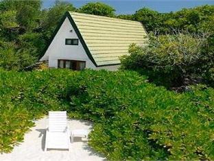 helengeli island resort maldives - surroundings