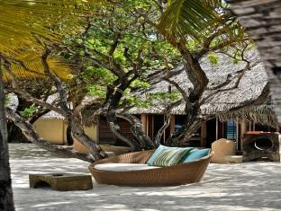 kanuhuraa resort maldives - handhuvarubar