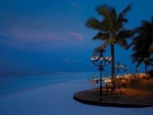 kanuhuraa resort maldives - velicafe