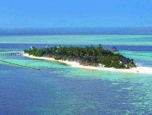 komandoo island resort maldives - overview