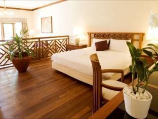 kurumba resort maldives alqasr - gardenvilla