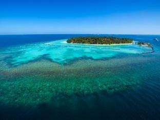 kurumba resort maldives alqasr - overview