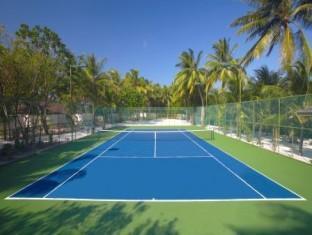 lily beach resort maldives - recreation alfa cilities