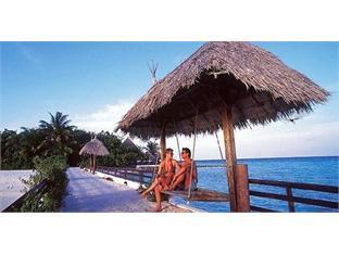makunudu island resort maldives - recreation alfa cilities