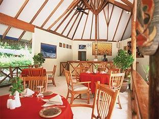 meeru island resort maldives - asianwok