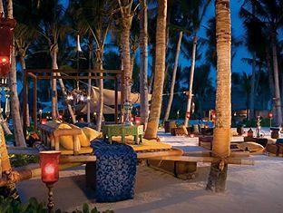 one only reethi rah resort maldives - fanditha restaurant