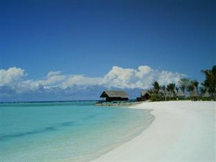 one only reethi rah resort maldives - grand beach