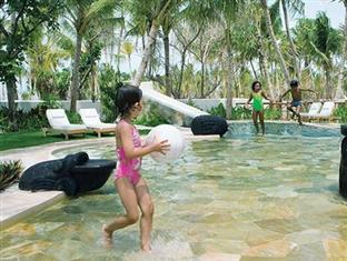 one only reethi rah resort maldives - kinds only