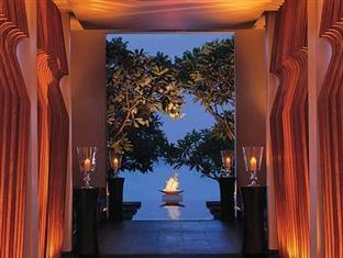 one only reethi rah resort maldives - rahbar