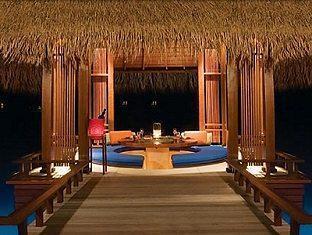 one only reethi rah resort maldives - tapasake pavilion