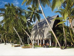 shangrilas villingili resort maldives - manzaru bar