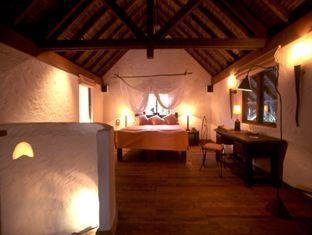 soneva fushi resort maldives - crusoe suite one bedroom