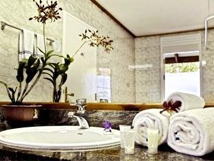 sun island resort maldives - bathroom