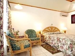 sun island resort maldives - superior beach bungalows