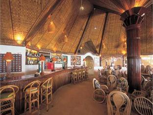 thulhagiri island resort maldives - publounge