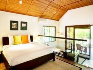 velassaru maldives resort - deluxe bungalow