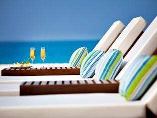 velassaru maldives resort - swimming pool