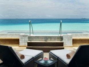 velassaru maldives resort - the spa at vellasaru
