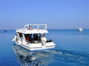 vilu reef beach spa resort maldives - recreational facilities