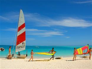 vilu reef beach spa resort maldives - water sports
